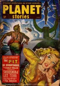 planet-stories-1951-nov_l