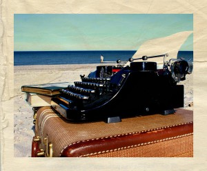 typewriter-on-beach-one_l