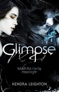 GlimpseCover2D