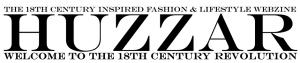 huzzar-header-new-to-size