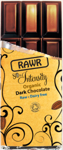 intensity-raw-chocolate-bar-unwrapped_2