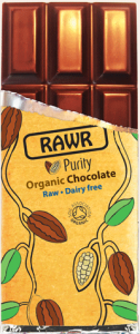 purity-raw-chocolate-bar-unwrapped_3