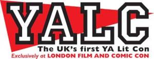 yalc-news-logo
