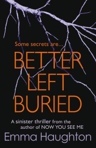 Better-Left-Buried---front-