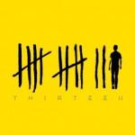 thirteen hoyle