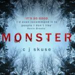 Monster Skuse