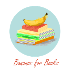 Bananas_For_Books.png Clear