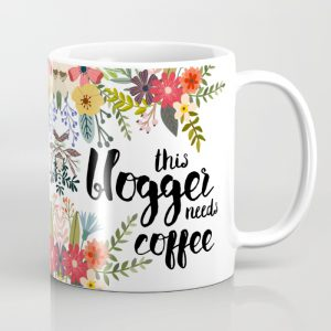 bloggers-need-coffee-mugs