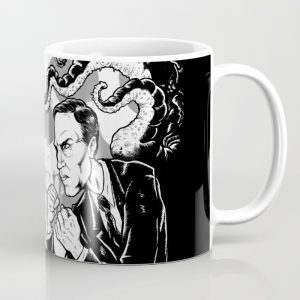 poe-vs-lovecraft-a7z-mugs