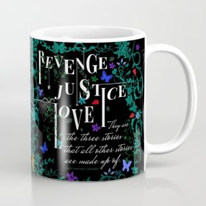 revenge-justice-love-wink-poppy-midnight-mugs