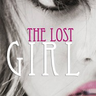 YA Shot Blog Tour: Interview with Sangu Mandanna + Win a Signed Copy of THE LOST GIRL!