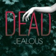 Interview with Sharon Jones, Author of DEAD JEALOUS