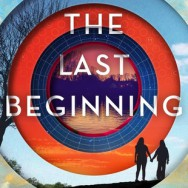 Review: THE LAST BEGINNING by Lauren James