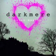 Review: DARKMERE by Helen Maslin