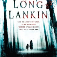 Best Book Read in May: LONG LANKIN by Lindsey Barraclough