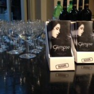 Win GLIMPSE-Themed Chocolate Bars