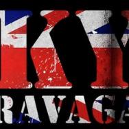 UKYA Extravaganza, Birmingham – Come Along!
