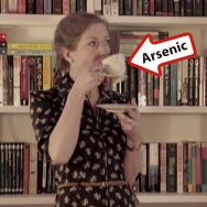 Video: Favourite UKYA Books
